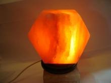 czy lampy solne jonizuja powietrze