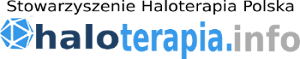 Halotherapy Logo